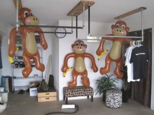 monkeyhang