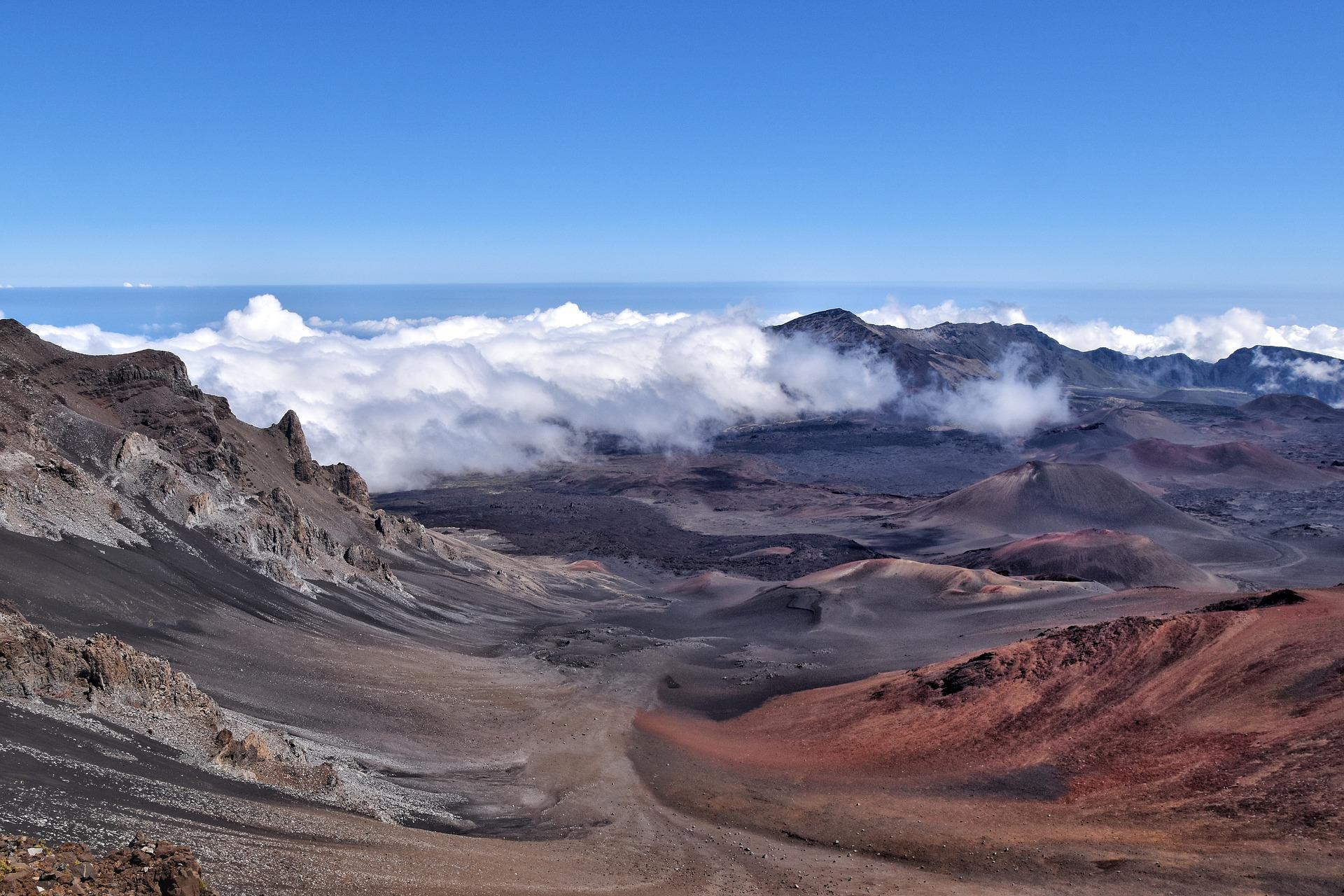 hawaii-3427342_1920